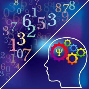 Нумерология VS Психология